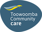 Toowoomba Community Care